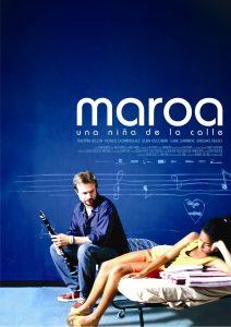 Maroa - Latido Films
