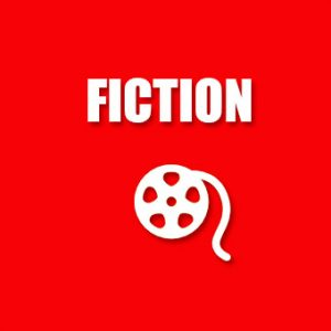 fiction - Latido Films