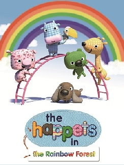 the_happets_in_the_rainbow_forest