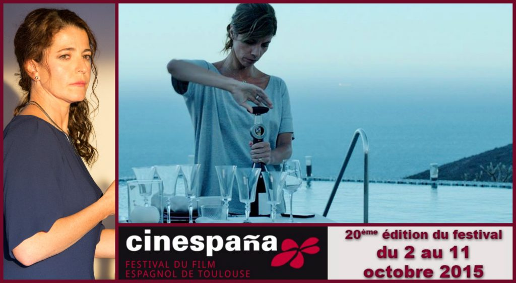Happy 140 Cinespaña Toulouse