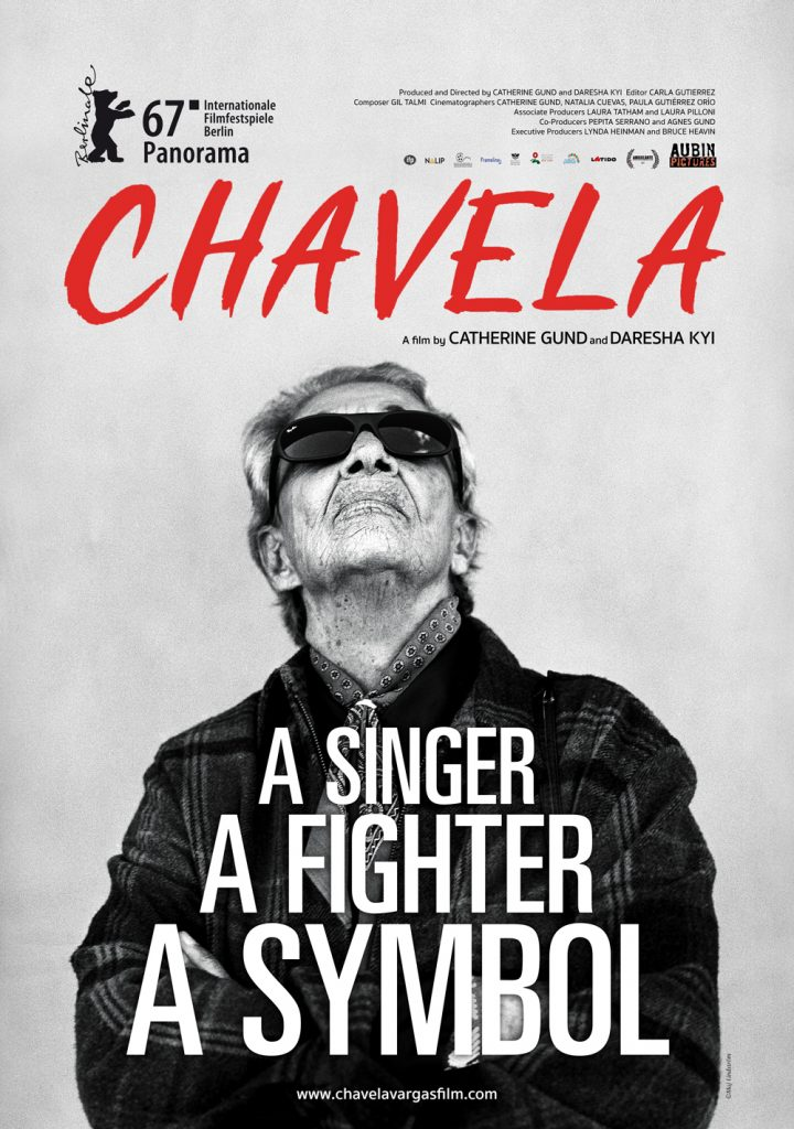 CHAVELA-cartel-int-web