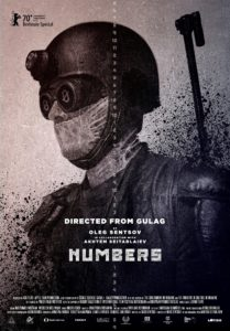 The amazing Numbers (Nomera) in the Berlinale Special! - Latido Films