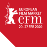 EUROPEAN FILM MARKET 2020